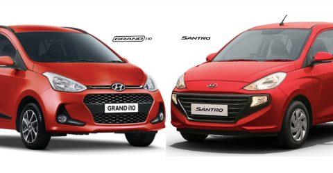 Santro Vs Grand I10 480x249