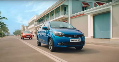 Tata Tiago Tvc Featured 480x249