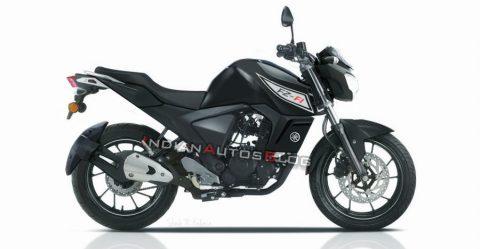Yamaha Fz Featured 480x249