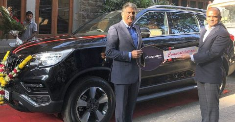 Anand Mahindra Alturas Featured