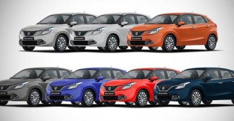 Car Colours Featured 480x249