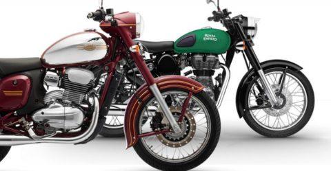 Jawa Vs Re Featured 480x249