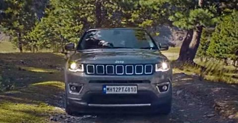 Jeep Compass Tvc Featured 480x249
