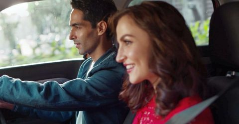 Maruti Brezza Amt Tvc Featured 480x249