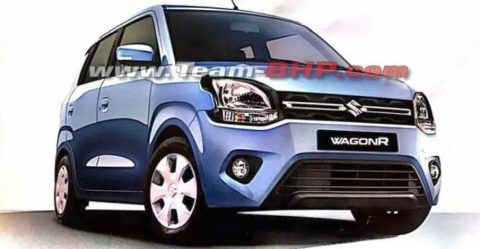 New Maruti Wagonr Featured 1 480x249