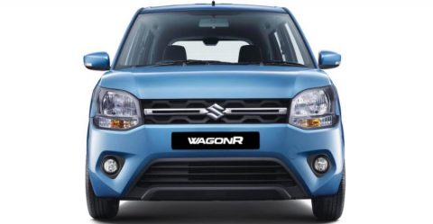 New Maruti Wagonr Featured 3