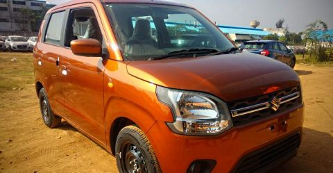 New Wagonr Featured