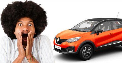 Renault Captur Discount Featured 480x249