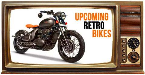 Retro Bikes Featured 480x249