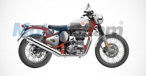 Royal Enfield Scrambler Render Featured 1 480x249