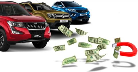 Suv Discount January 2019 Featured