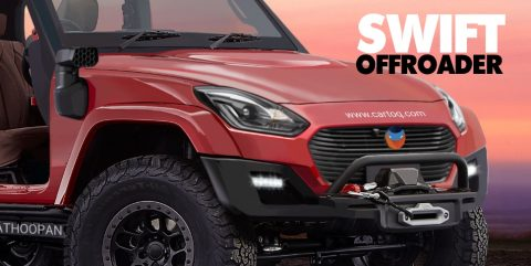 Swift Offroader Render Featured 480x241