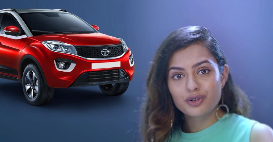 गणतंत्र दिवस पर Tata Nexon का अभियान: गाड़ी में सुरक्षा हो पहली प्राथमिकता