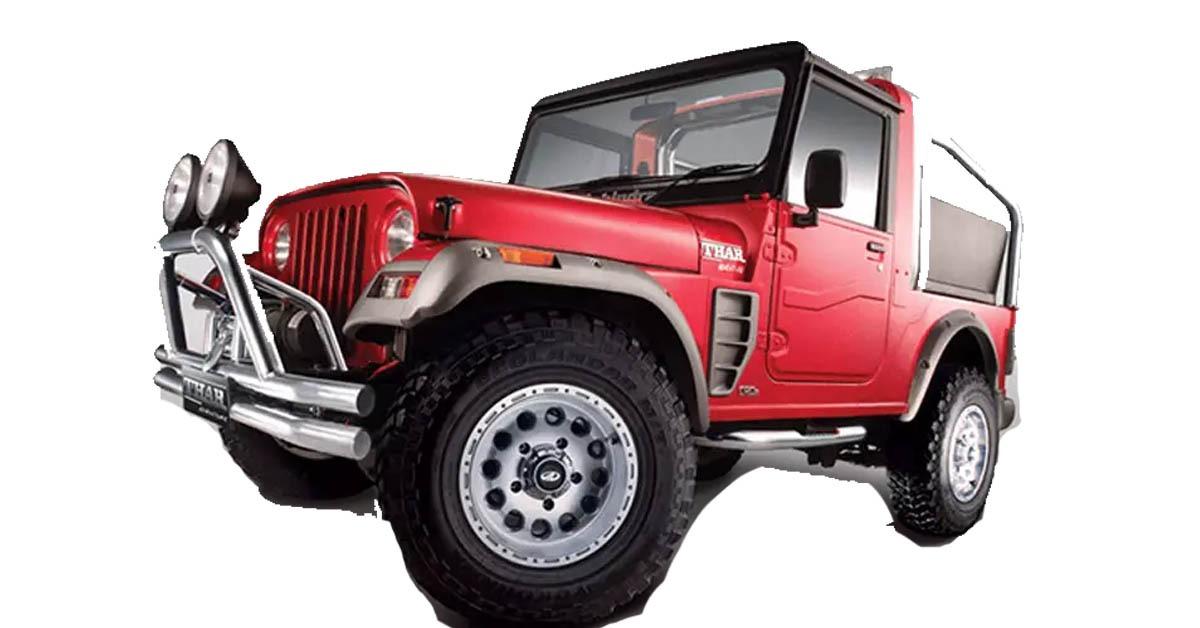 कितने प्रकार की गाड़ियाँ हैं मार्केट में? पेश है SUV से लेकर हैचबैक तक सारे शब्दों का मतलब