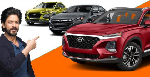 Upcoming Hyundai Cars 2019 Featured 480x249