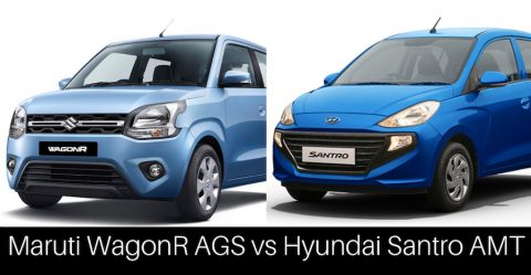 Wagonr Featured