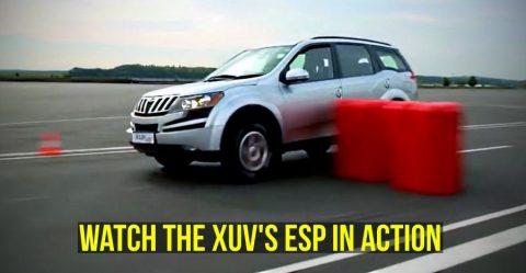 Xuv Esp Featured 480x249
