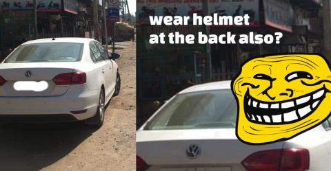 Jetta Helmet Fine Featured 1