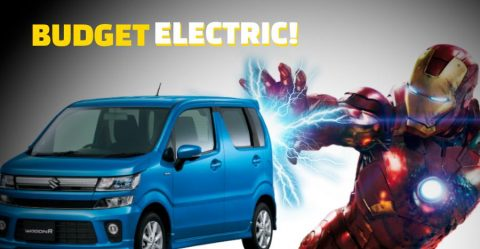 Wagonr Electric Featured 5