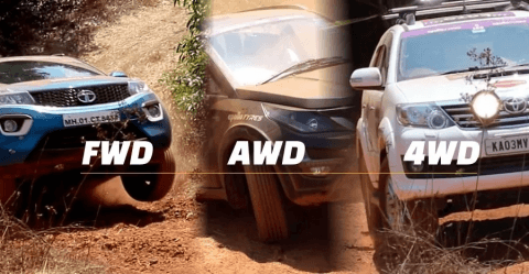Awd Featured
