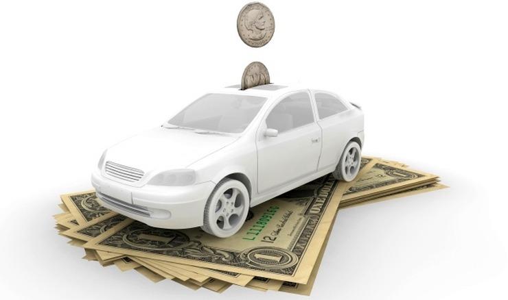 Buy Used Car 8