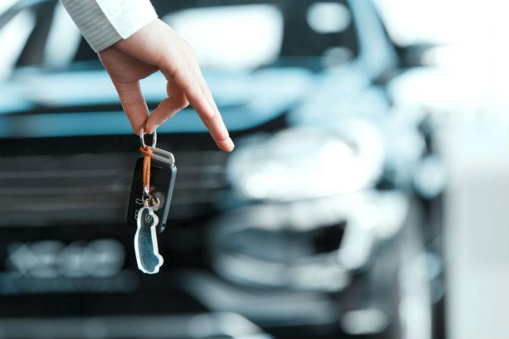 Buy Used Car 9