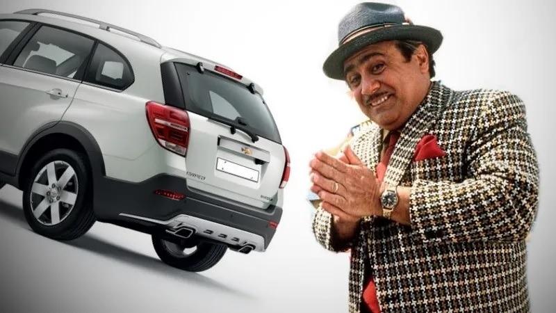 नयी कार खरीदते हुए इन ठगी के तरीकों से बचें!