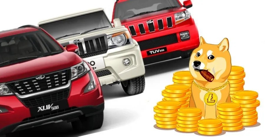 Mahindra Discount Featured