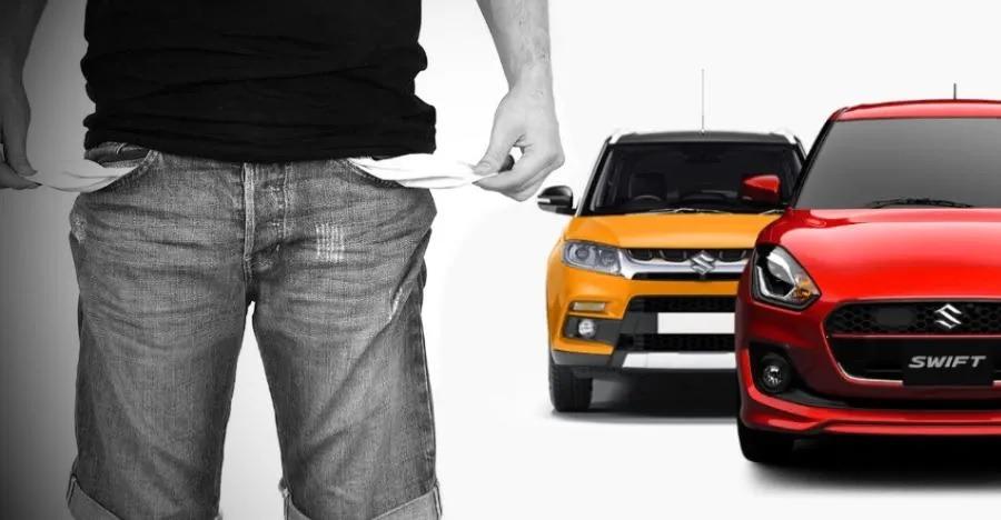 अब आप Swift, Brezza, Baleno और दूसरी Maruti कार्स को बिना खरीदे इनके मालिक बन सकते हैं!