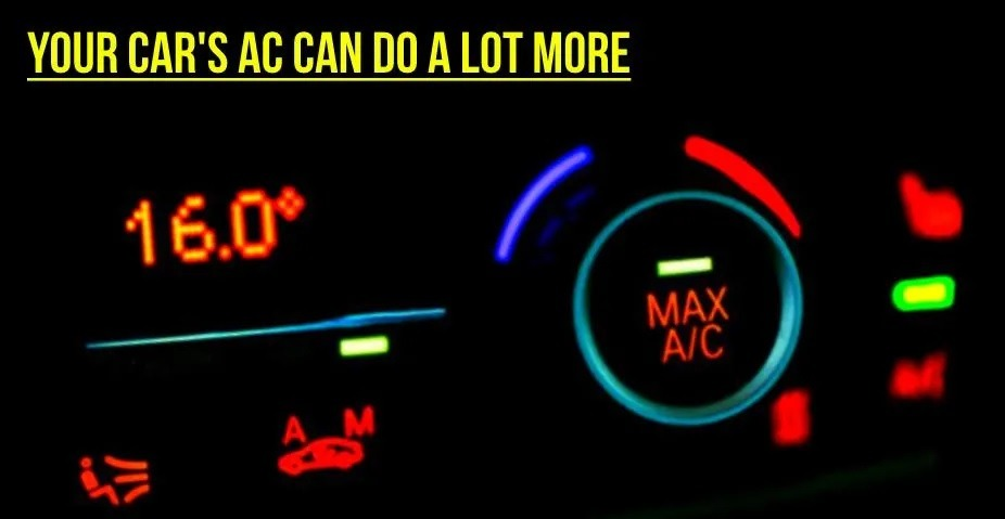 Car Ac Tips Featured