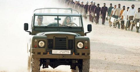 Katrina Kaif Bharat Rover Featured