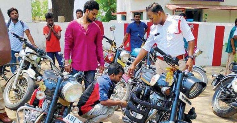 Hyderabad Re Featured
