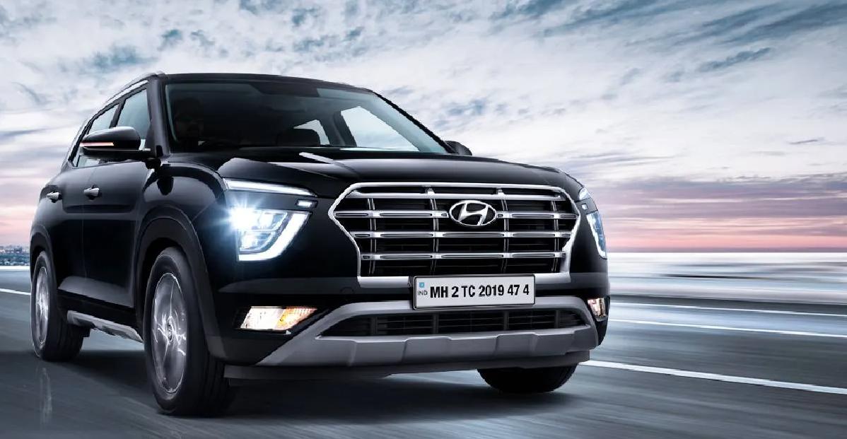 2020 Hyundai Creta: नया बेस प्रकार लॉन्च किया गया, अन्य प्रकार की कीमतों में बढ़ोतरी हुई