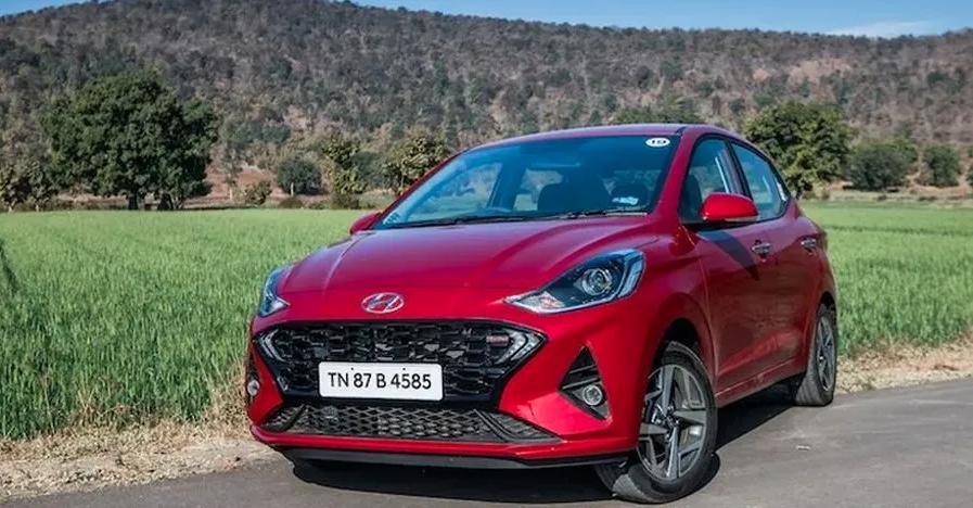 हम क्यों सोचते हैं कि Hyundai Aura कॉम्पैक्ट सेडान को अधिक बेचना चाहिए?