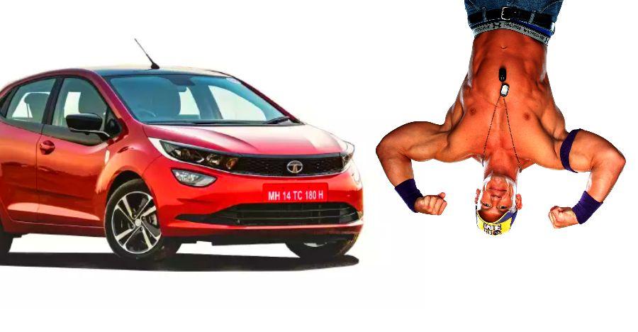 इस महीने लॉन्च होने वाली Tata Altroz Turbo Petrol: Hyundai i20 Turbo और Volkswagen Polo GT के प्रतिद्वंद्वी हैं