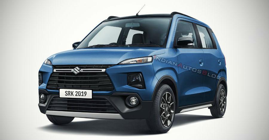 2021 में Maruti Suzuki की लॉन्च होने वाली 5 नई कारे