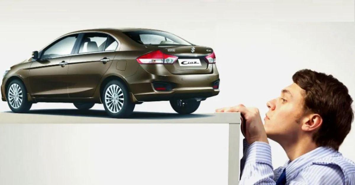 अपनी कार की ग्राउंड क्लीयरेंस BOOST करने के लिए 3 सरल अभी तक सुपर प्रभावी तरीके