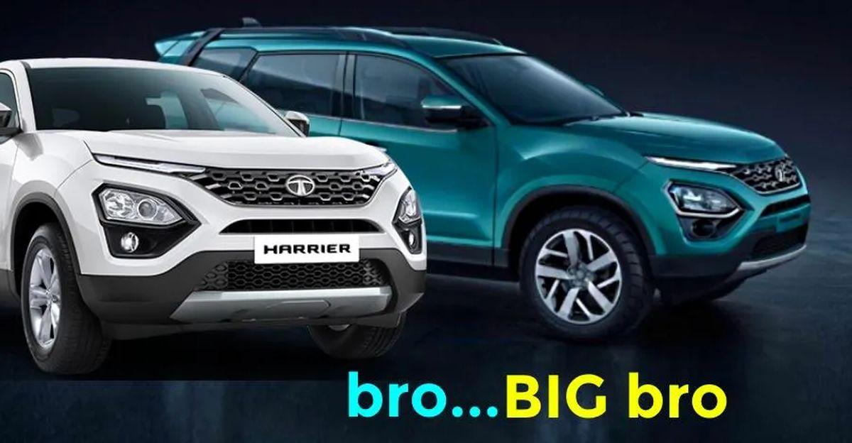 Tata Motors अगले 6 महीनों में 6 नई कारों को लॉन्च करेगी
