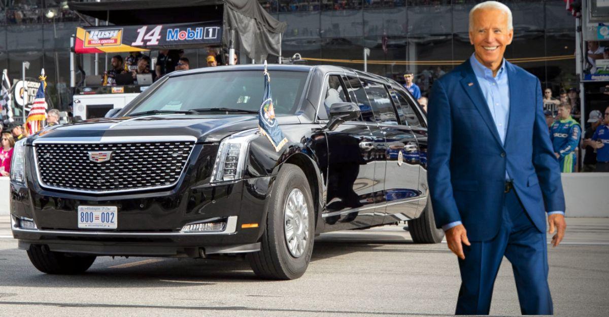 दुनिया के सबसे शक्तिशाली लोगों की 10 सुपर स्ट्रॉन्ग कारें: Narendra Modi से Joe Biden