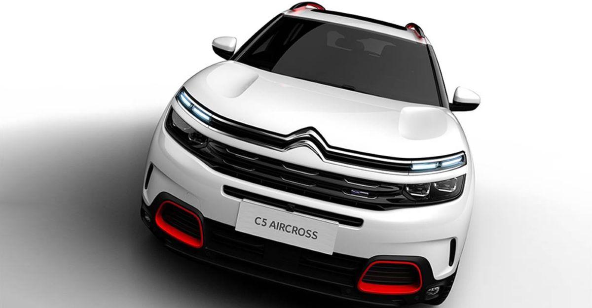 28 जनवरी 2021 को Renault Kiger Compact SUV का अनावरण किया जाएगा
