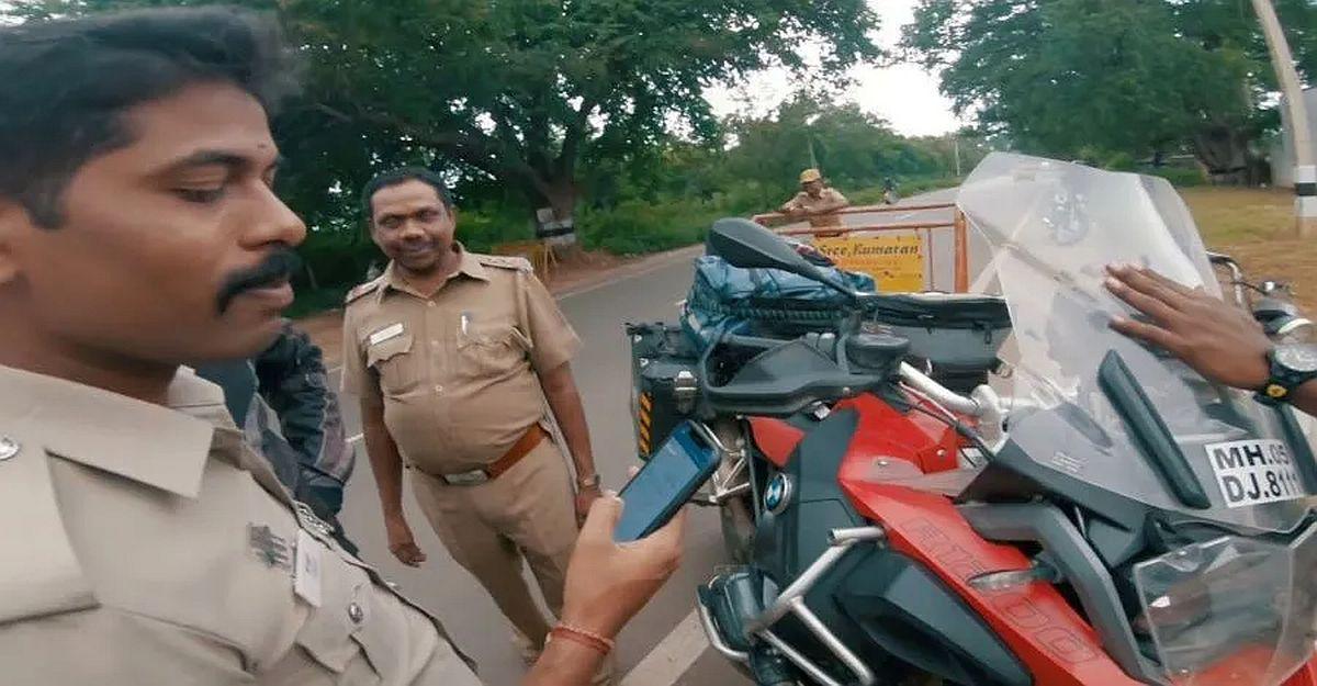 भारत में Superbike रखना कितना व्यावहारिक है