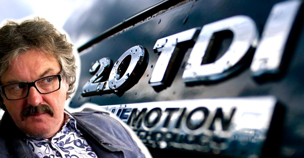 Audi नए पेट्रोल-डीजल इंजन पर काम करना बंद किया