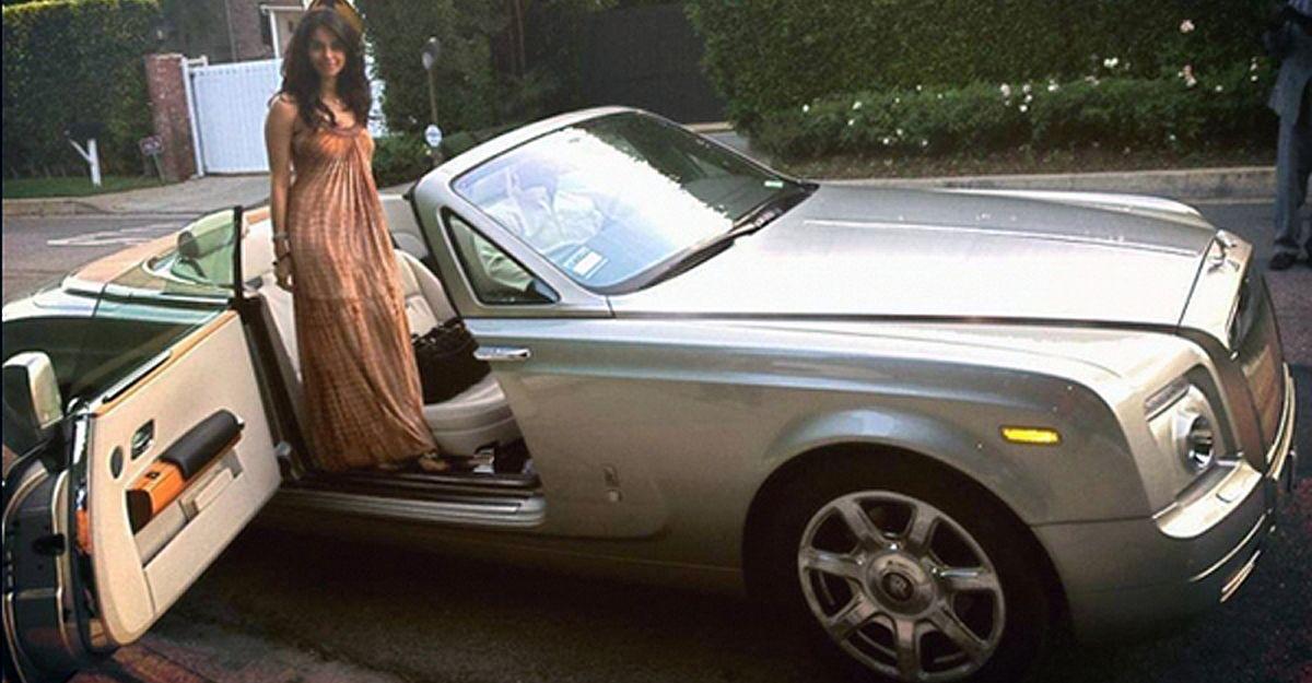 Rolls Royce सुपर लक्जरी कारें: 10 सबसे बड़े मिथकों का भंडाफोड़!