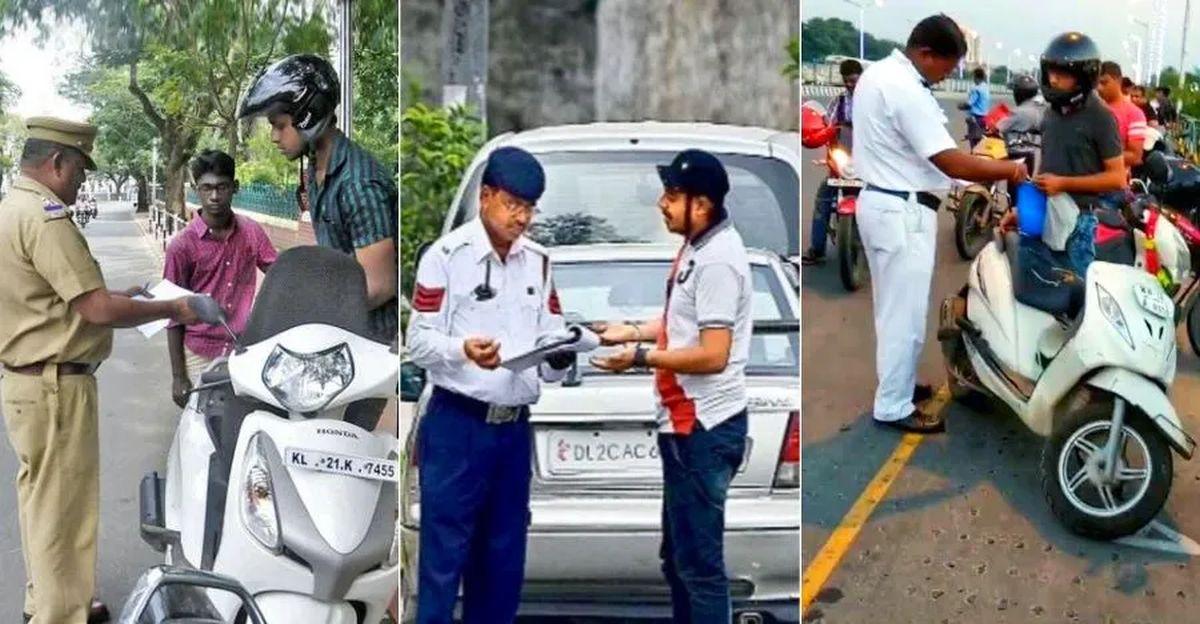 वाहन दस्तावेजों की वैधता 30 जून, 2021 तक बढ़ा दी गई