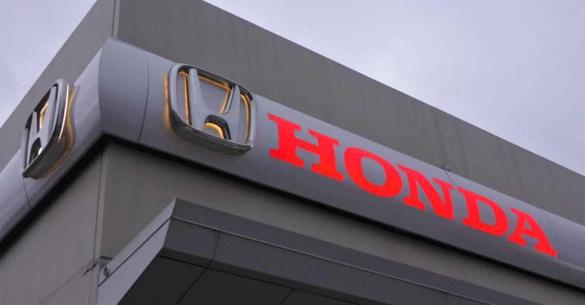 Honda भारत से इंडोनेशिया में कारखाना स्थानांतरित करने वाले है , मंत्री ने कहा : ऑटोमेकर का इनकार