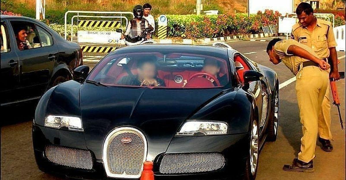 10 चीजें जो आप भारत में एक Supercar में नहीं कर सकते हैं जबकि आप एक नियमित कार में कर सकते हैं!
