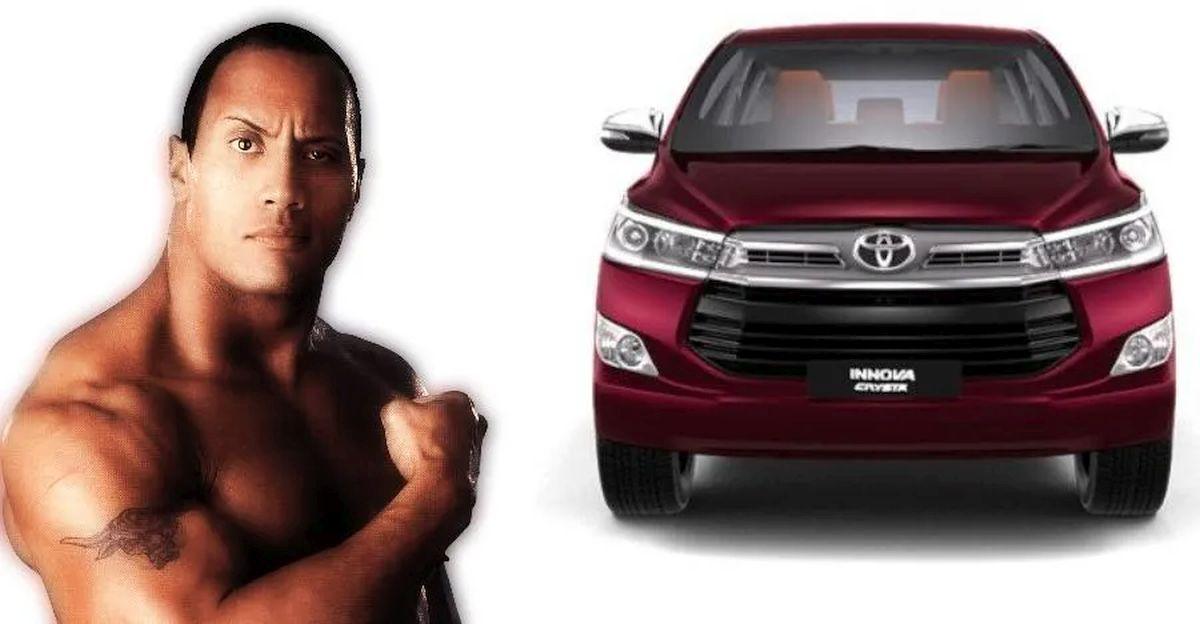 Maruti Alto से लेकर Toyota Innova: 2020-2021 में भारत में सबसे ज्यादा बिकी कारें