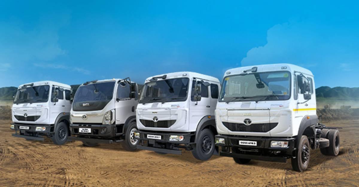 CCI ने अनुचित व्यवहार के लिए Tata Motors के खिलाफ जांच के आदेश दिए