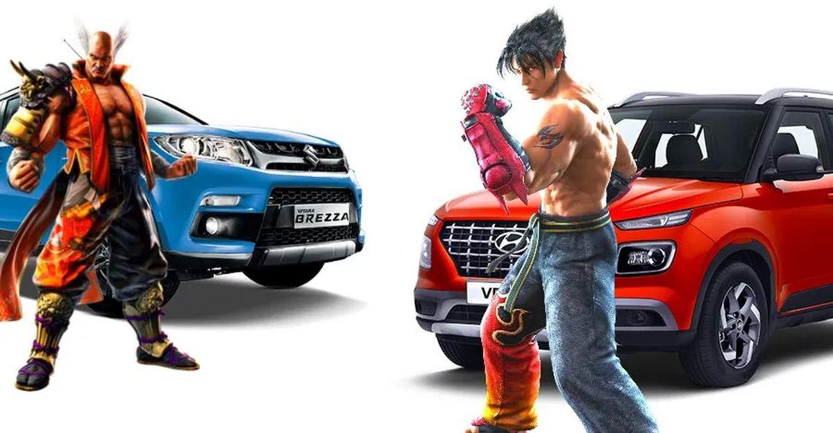 Hyundai Venue भारत की सबसे ज्यादा बिकने वाली Compact SUV: Maruti Brezza, Kia Sonet को पछाड़ दिया