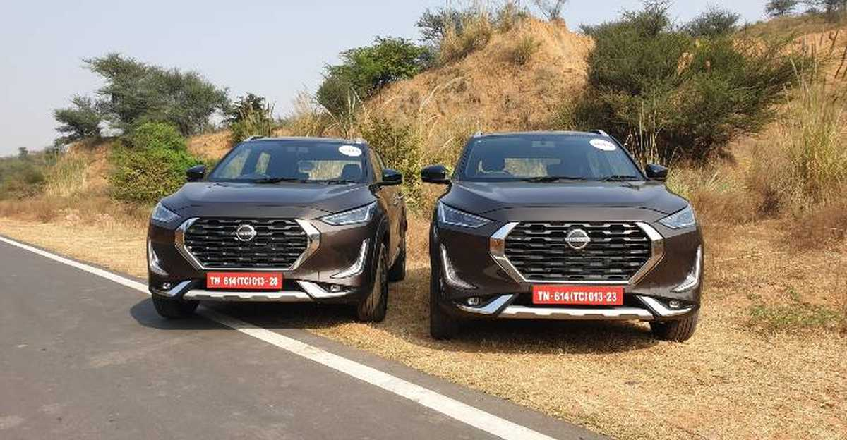 Madras HC ने TN सरकार को Renault Nissan संयंत्र की निगरानी के लिए आदेश दिया